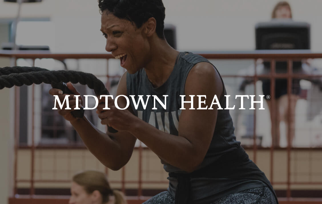 Midtown Health